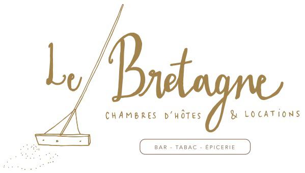 Le Bretagne Logo